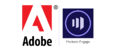 Adobe-Marketo