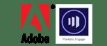 Adobe-Marketo
