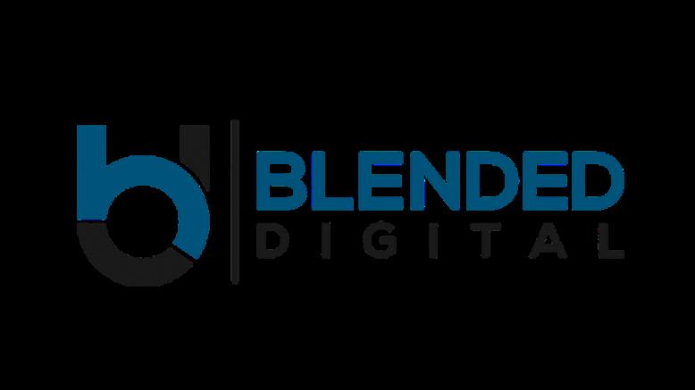 blended digital logo edit-1