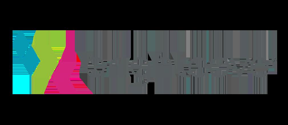brightcove logo