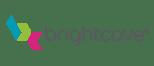 brightcove logo edit