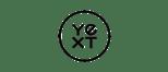 yext-logo-edit