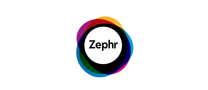 zephyr logo edit