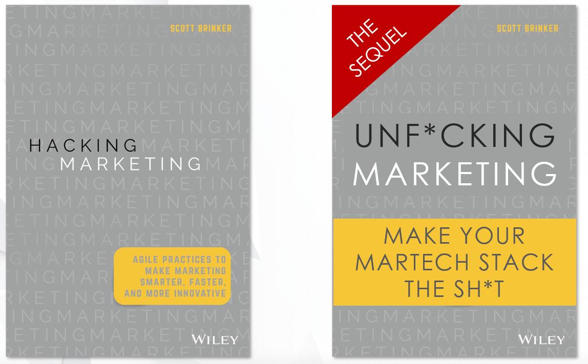 Unf@cking-Marketing