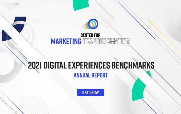 2021_Digital-Exp-Report_Asset_page_Image_1298x820