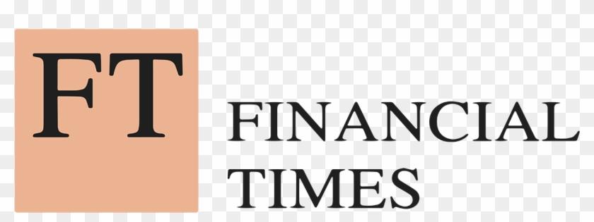 407-4074011_financial-times-logo-png-ft-financial-times-logo