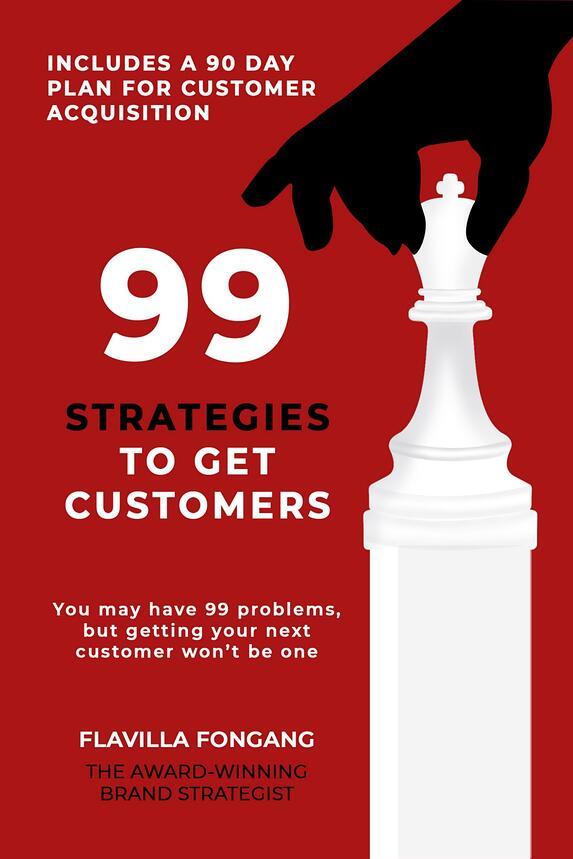 99 strategies to get customers-1