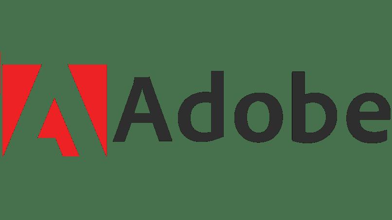 Adobe-Logo (1)