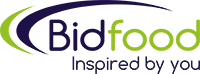 Bidfood Logo