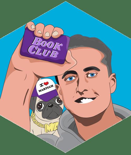 Book Club posts_treated