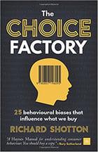 Choice Factory