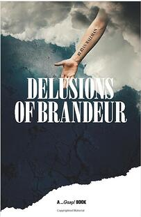 Delusions of Brandeur cover