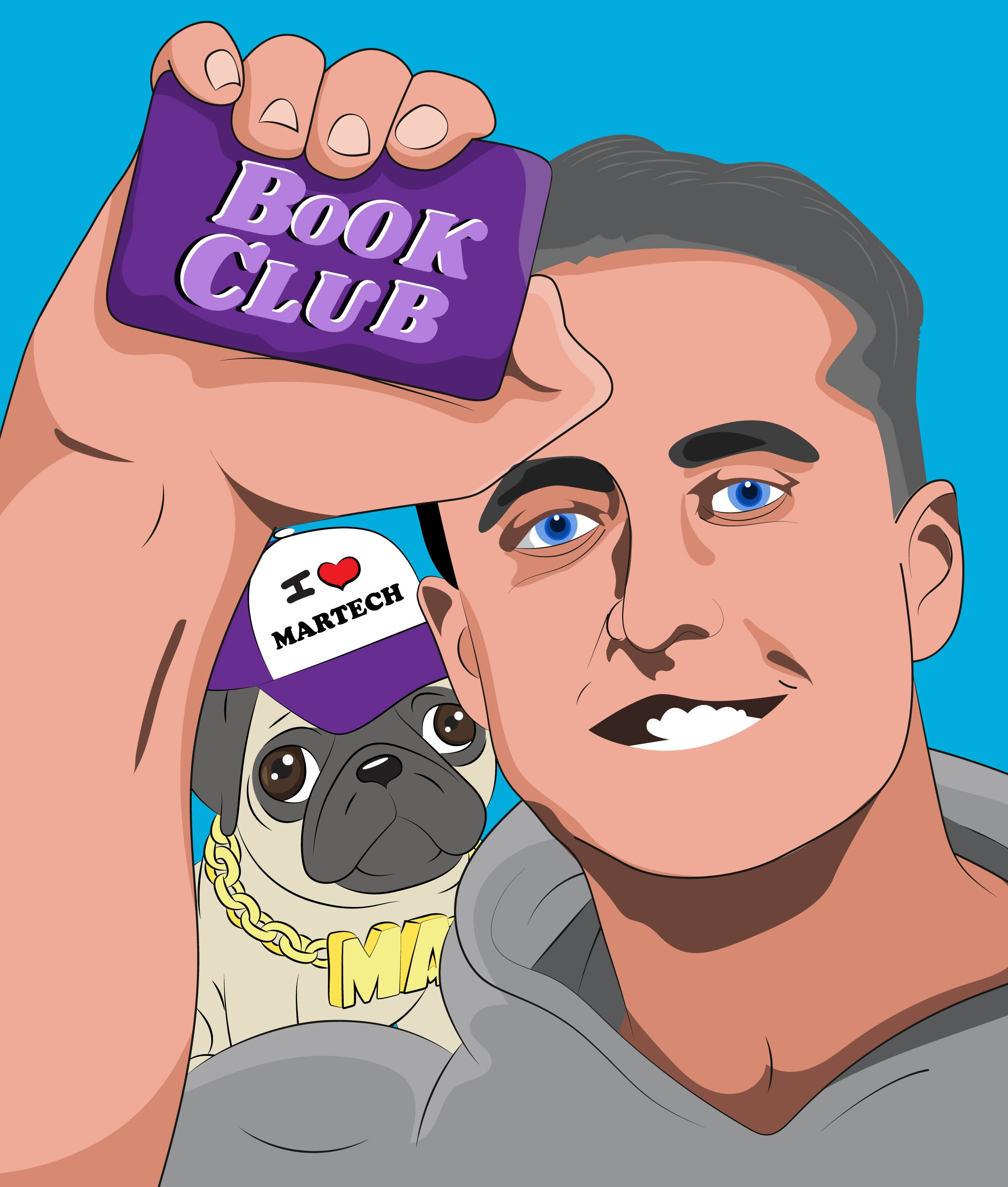 book club_portrait
