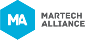 1.0 Full Colour Logo-1