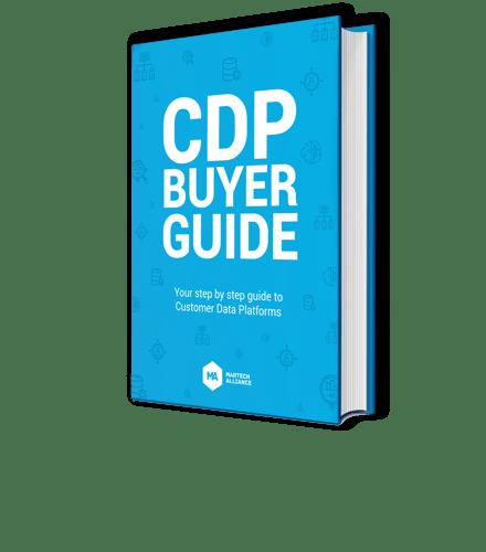 CDP-course-ebook-v3