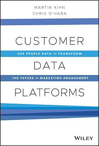 Customer Data Platforms-1