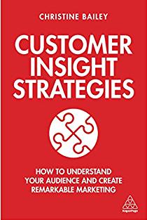Customer insight strategies book cover-1-1