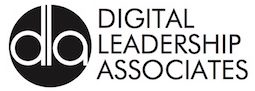 DLA-logo-small