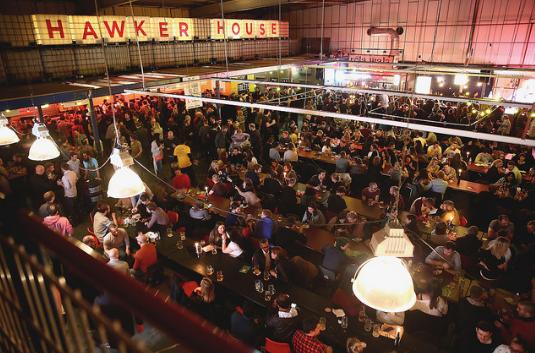 Hawker-House-Big-Room-People-1