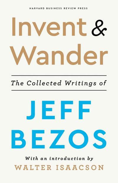 Invent & Wander-1