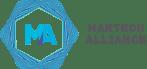 MA-logo-main-horizontal-2