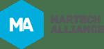 1.0 Full Colour Logo