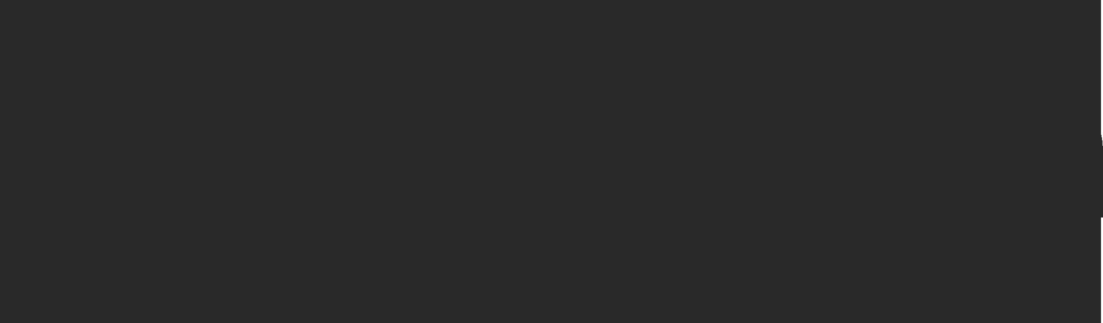 2018sf_Datarama_a_Salesforce_Company_Logo_KO_V1 copy-1