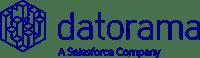 2018sf_Datarama_a_Salesforce_Company_Logo_KO_V1 copy