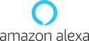 amazon-alexa-logo-vector-png--462