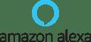 amazon-alexa-logo-vector-png--462