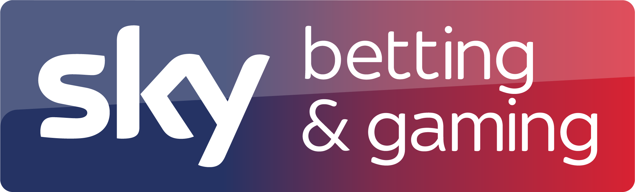 sky-bet-careers-logo