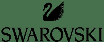 swarovski-crystal-logo