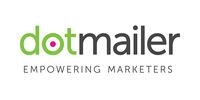 dotmailer_empoweringMarketers