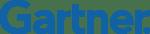 gartner2