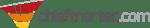 chiefmartec.com