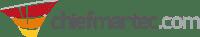 97f62799-2e12-4299-b0be-c9cec1e075a2_Chiefmartec.com-Logo