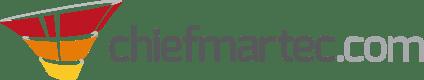 Chiefmartec logo