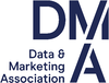 data_marketing_association_logo