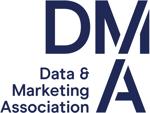 data_marketing_association_logo