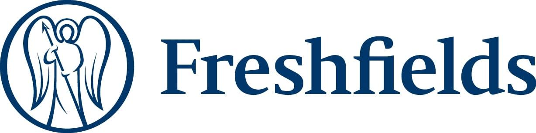 freshfieldslogo