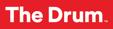 logo-thedrum-desktop