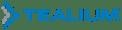 tealium-logo