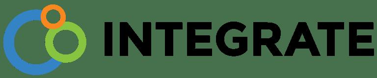 Akkroo-logomark-1-768x284
