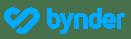Bynder-1