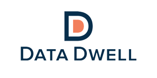 DataDwell_logo