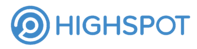 Highspot-EventBright-2160x1080+(1)