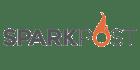 SparkPost_logo-1