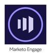 Marketo-Engage-Logo