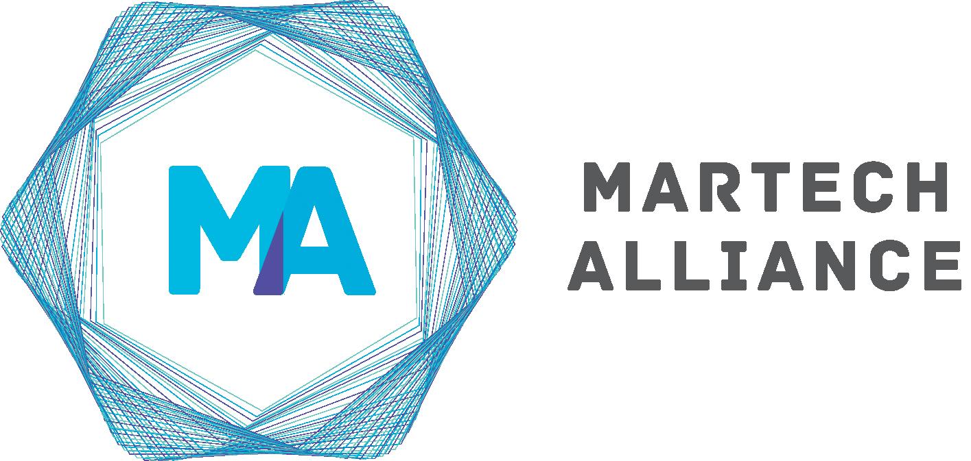 MA-logo-main-horizontal