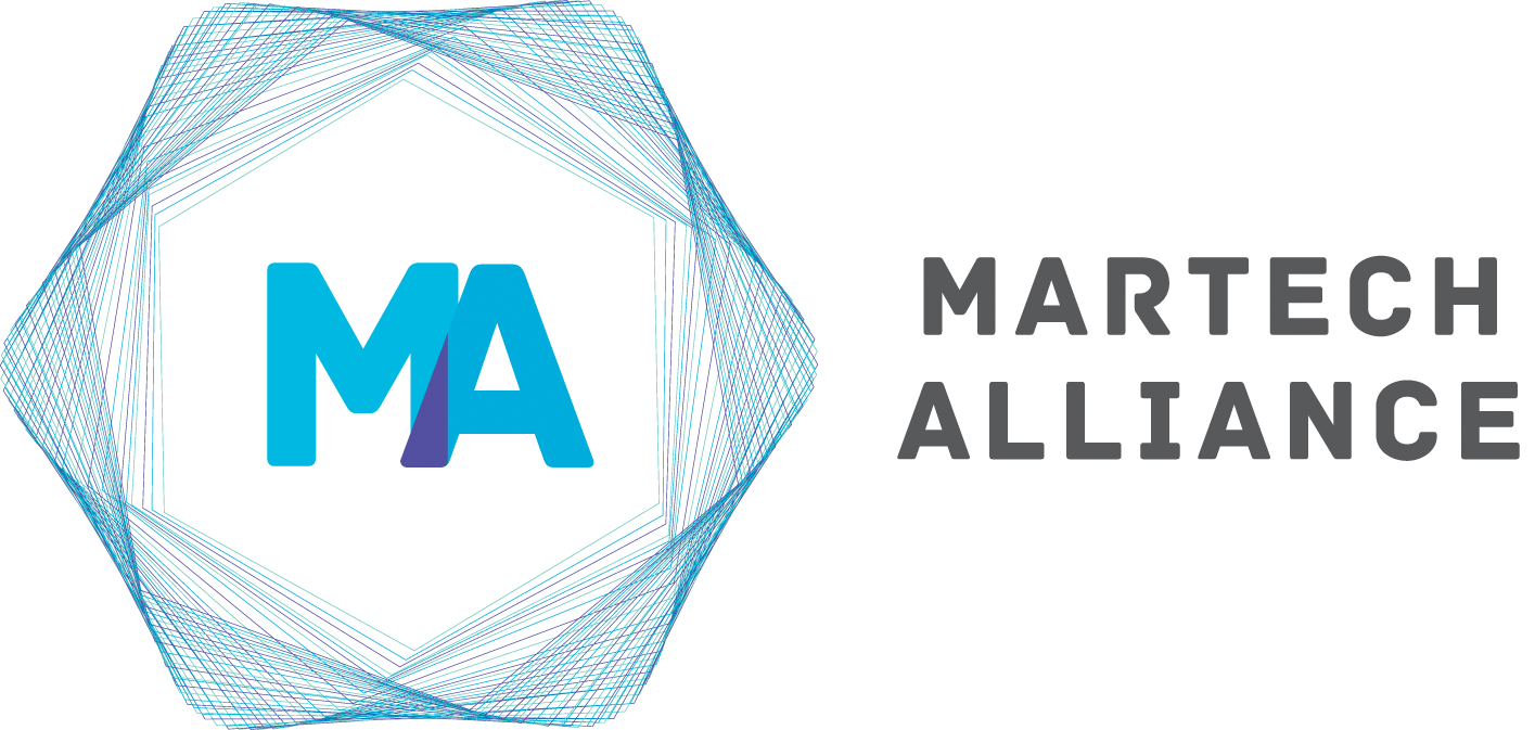 MA-logo-main-horizontal